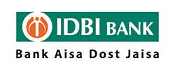 IDBI Education Loan