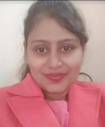Office Assistant - SCMS NOIDA