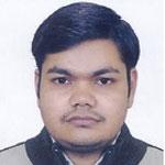 System Administrator - SCMS NOIDA