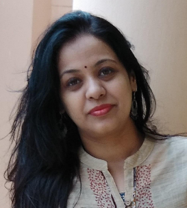 PA TO Director - SCMS NOIDA
