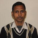 Office Attendant - SCMS NOIDA