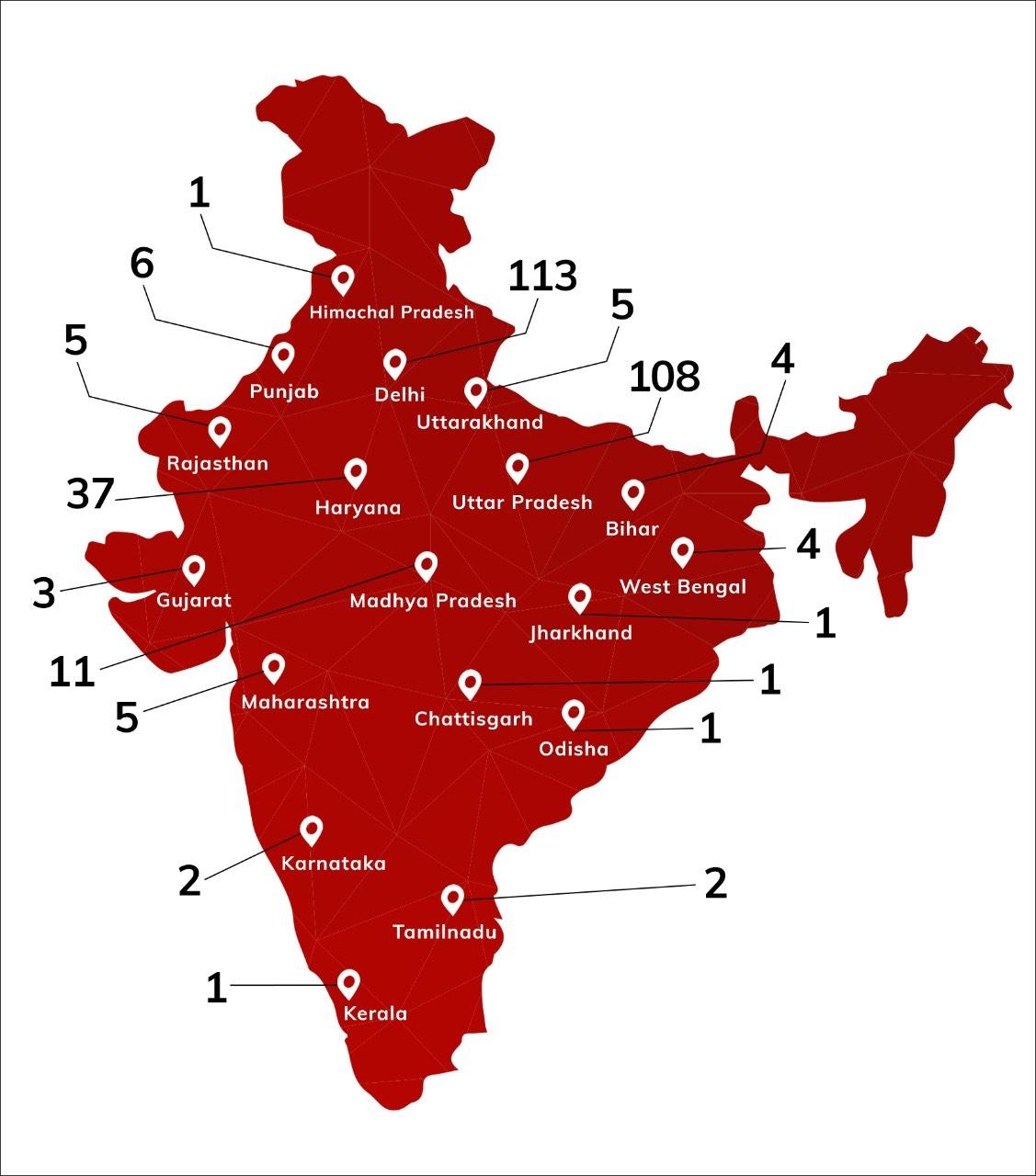 Symbiosis NOIDA - Top BBA Colleges in Delhi NCR