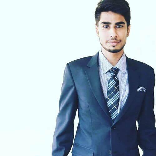 SCMS Student Testimonial